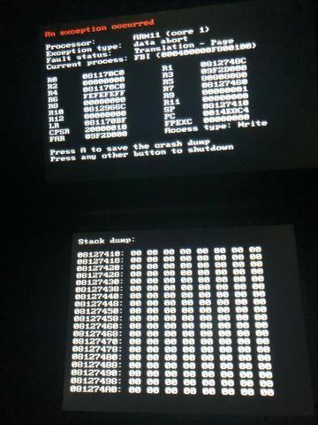 Unlock Boot9strap +Luma instalação e reparos 3DS - Foto 2