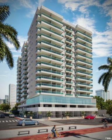 04-(COD1128) apartamento 3 quartos, Praia do Morro, Oportunidade! - Foto 8
