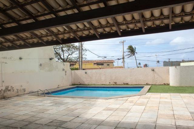 Casa em Jaguaribe   Nascente   4 quartos sendo 1 suíte   300 metros da praia - Foto 2