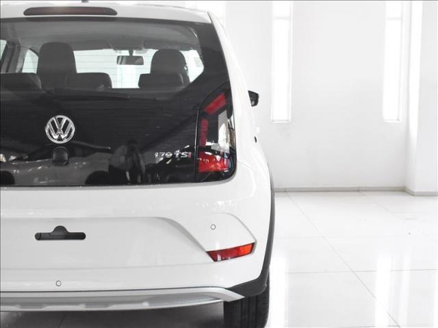 Volkswagen up 1.0 170 Tsi Xtreme - Foto 4