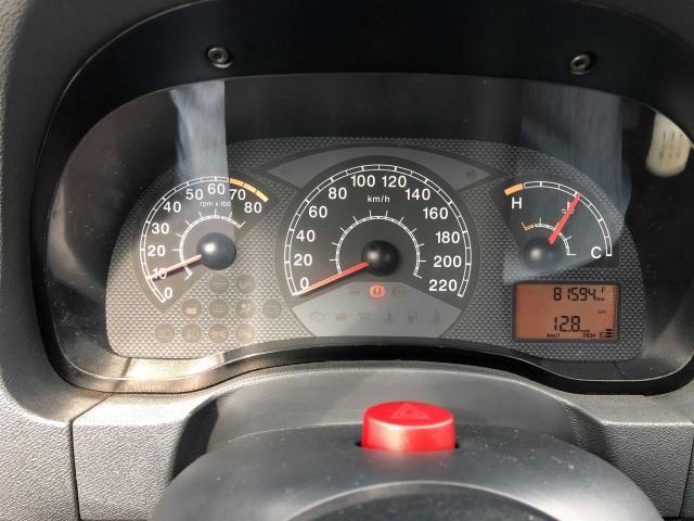 Fiat palio 2009/2010 1.4 mpi elx 8v flex 4p manual - Foto 10