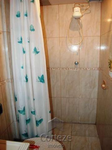 Casa com 03 quartos em condomínio no Boqueirão - Foto 17