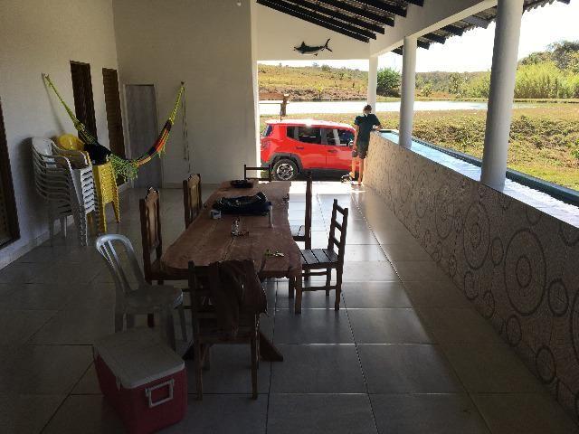 Fazenda gameleira de goias - Foto 6