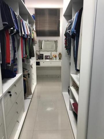 Casa de condomínio à venda com 4 dormitórios cod:008 - Foto 4