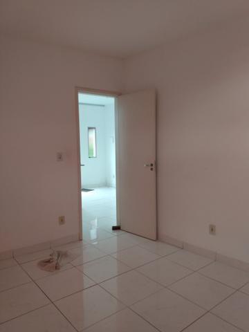 Casa aluguel, 1° andar - Foto 12