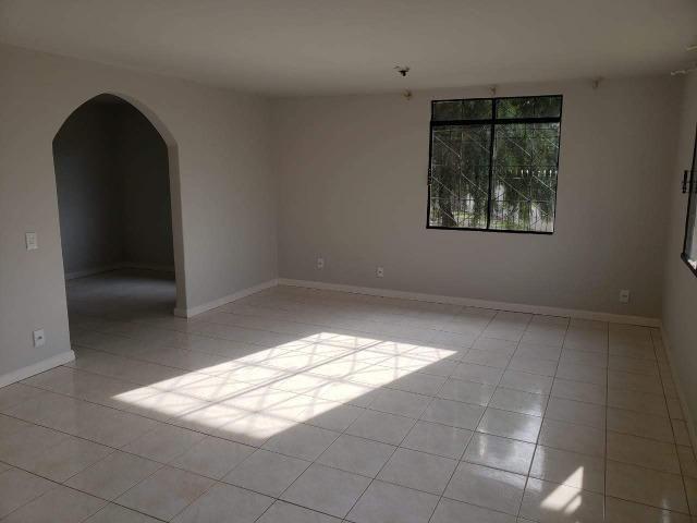 Vende-se Casa no Padre Chagas - Foto 8