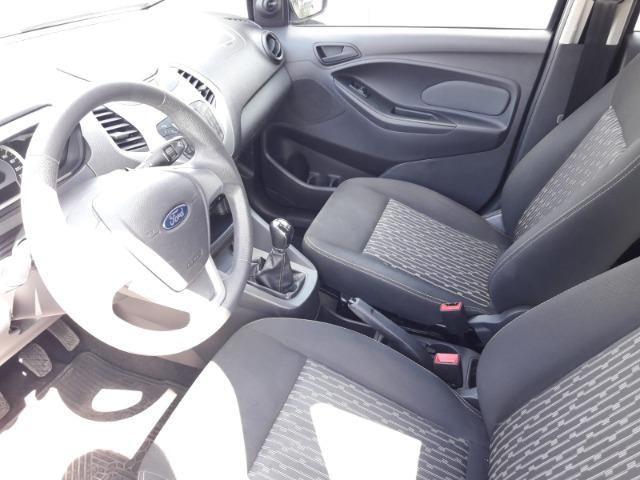 Ford ka 1.0 se completo - Foto 8