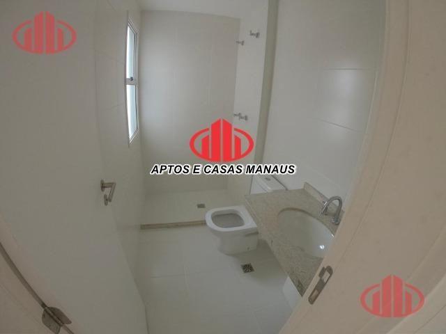 London 169M² 04 Suítes - Foto 6
