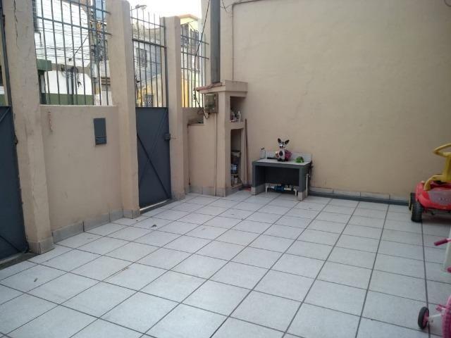 Vendo cs em Nilopolis Rj, bairro Nova Cidade - Foto 5