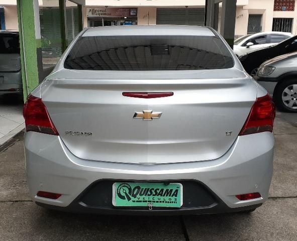 GM Prisma LT 1.4 aut flex - Foto 5