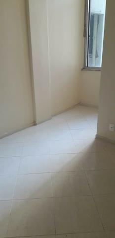 Apartamento em Copacabana para alugar, 3 Quartos e 1 Suíte - Foto 5