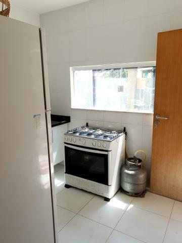 Casa em Jaua semi mobiliada - Foto 17