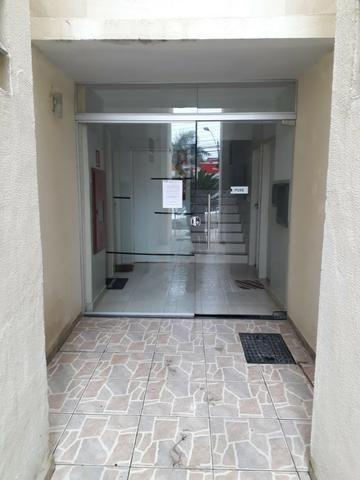 2 quartos, próximo ao flamboyant e UNIP - Foto 10