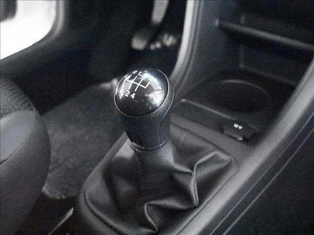 Volkswagen up 1.0 170 Tsi Xtreme - Foto 7