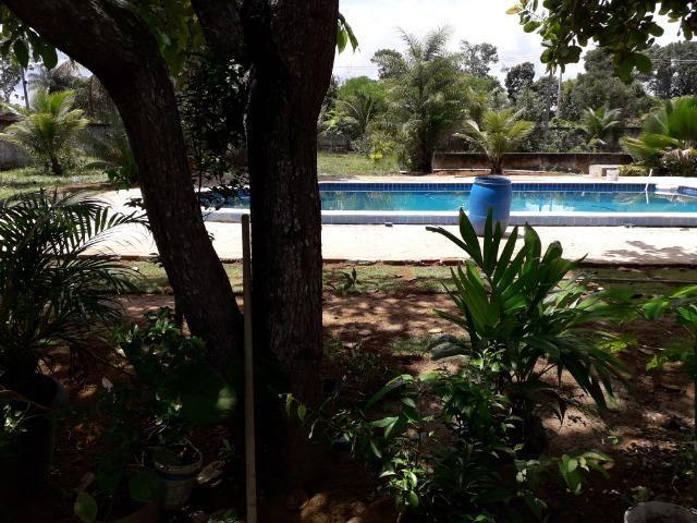 Chcara Paraiso Em Aldeia- R$500 a Diaria (exceto feriados) - Foto 15
