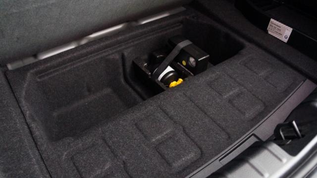 BMW 320i 2.0 SPORT 16V TURBO ACTIVE FLEX 4P AUTOMÁTICO - Foto 10