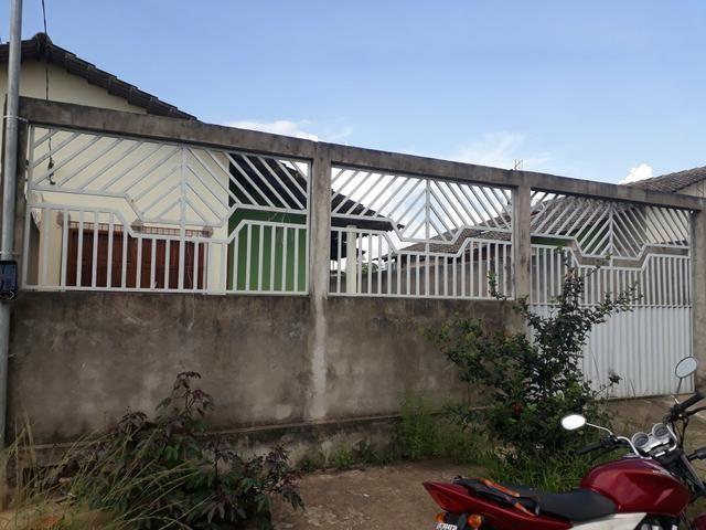 Aluga-se ou trocasse casa na CIDADE DO POVO - Foto 4