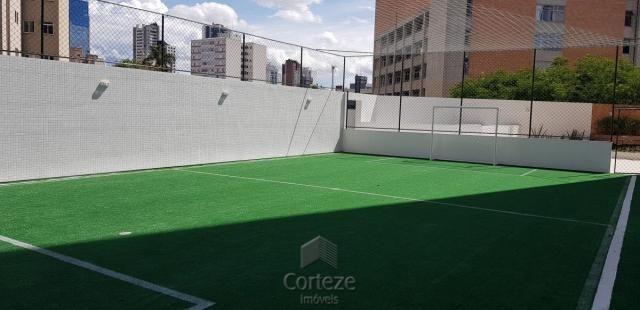 Apartamento com Garden no Bairro Mercês - Foto 4