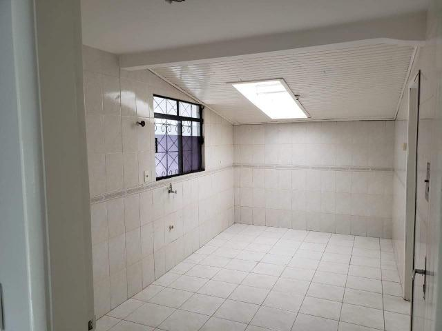 Vende-se Casa no Padre Chagas - Foto 13