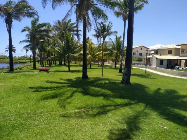 Otima casa 3 quartos na praia do flamengo - Foto 17