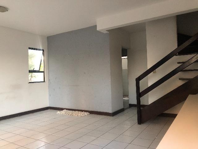 Casa em Jaguaribe   Nascente   4 quartos sendo 1 suíte   300 metros da praia - Foto 18