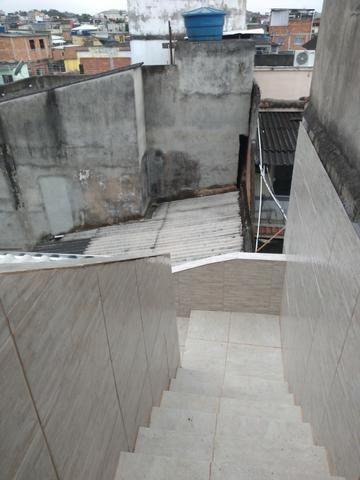 Casa de 2 quartos em Nilópolis - Rua João Evangelista de Carvalho, 355 casa 3 - Foto 12