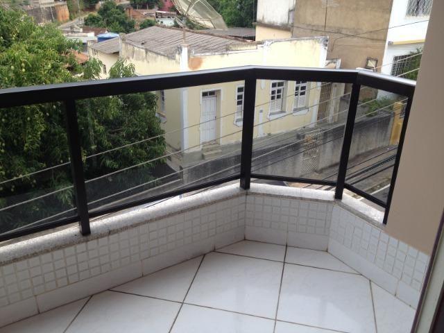 Oportunidade: Excelente Apartamento no Centro da Cidade!!! - Foto 5