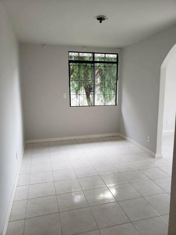 Vende-se Casa no Padre Chagas - Foto 11