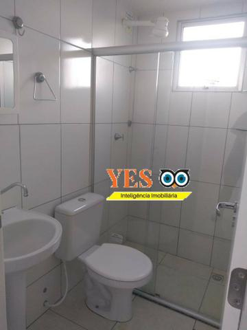 Yes Imob - Apartamento 2/4 - Papa - Foto 11