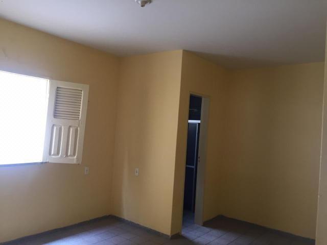 Casa para alugar em Timon - Foto 5