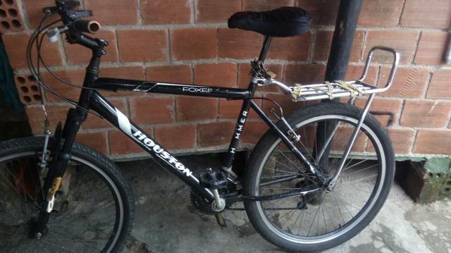 Bike Houston Aro 26 - Foto 2