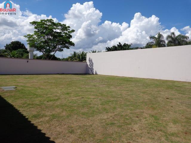 Casa, Vila de Furnas, Itumbiara-GO - Foto 16