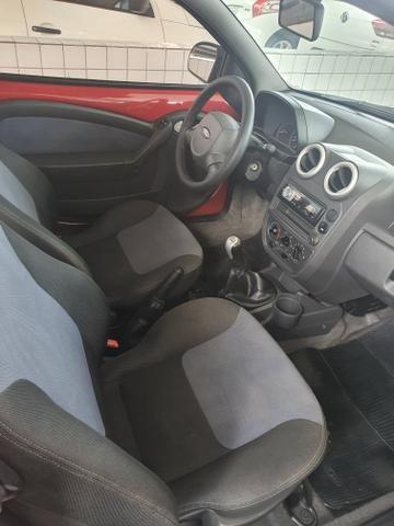 Ford Ka 2013 1.0 novíssimo - Foto 5