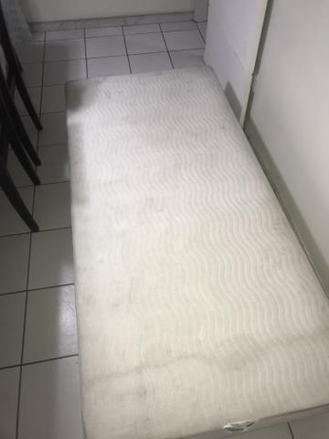 Base de cama - Foto 2