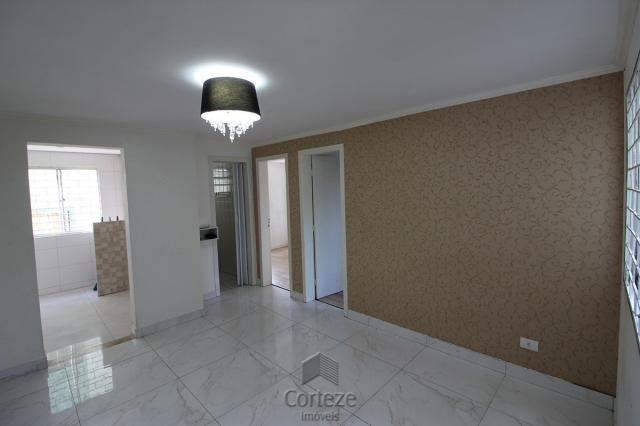 Apartamento 2 Quartos á venda no Sítio Cercado - Foto 10