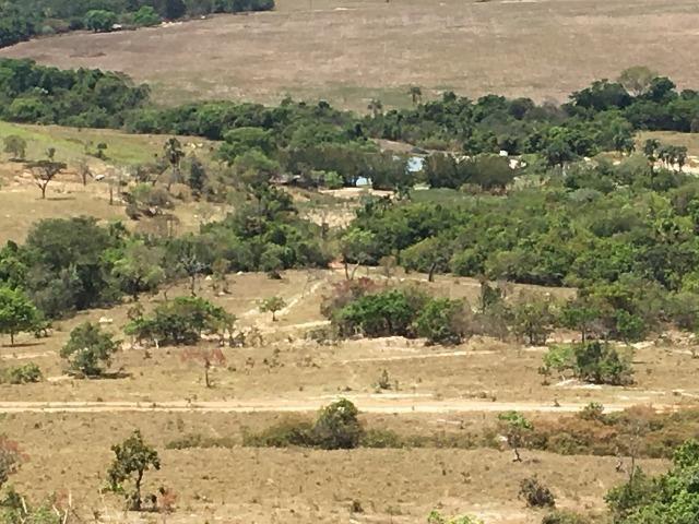 Fazenda gameleira de goias - Foto 17