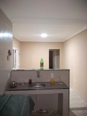 Casa de 2 quartos em Nilópolis - Rua João Evangelista de Carvalho, 355 - Foto 3