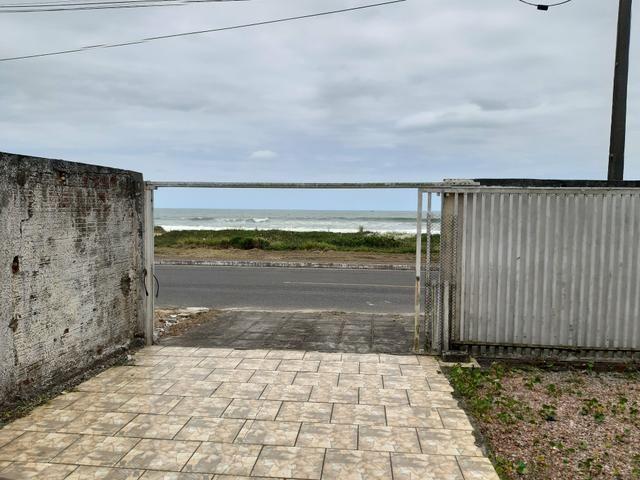 Vendo Casa de Frente para o Mar - Foto 10