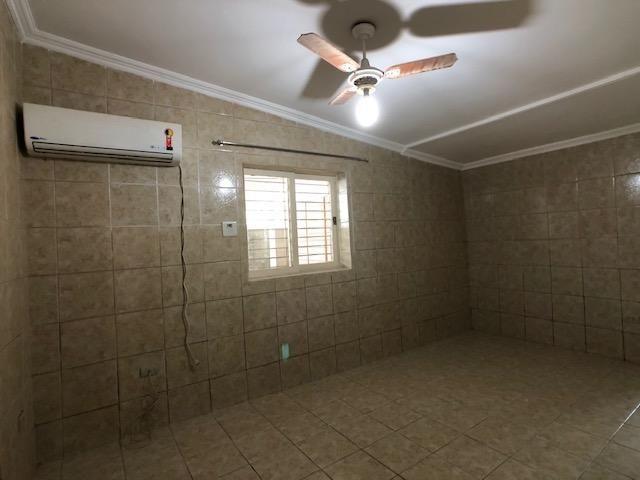Casa no Cordeiro, 3 quartos, 2 suítes, 3 salas e 4 vagas - Foto 12