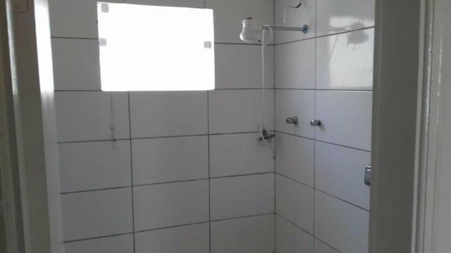 Vendo casa em Birigui - Foto 5