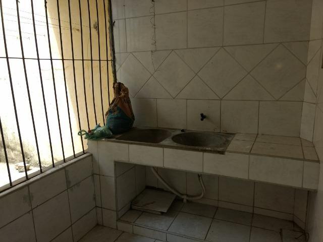 Casa com 3 quartos em Rio Doce - Foto 6