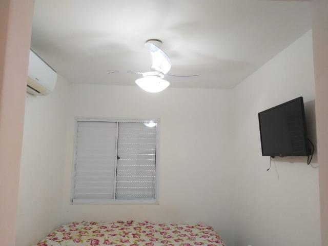 Casa Condomínio Rio Manso - Foto 7