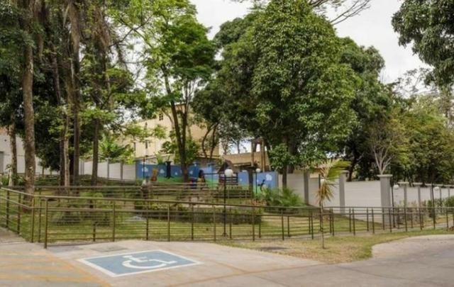Excelente Apartamento de 02 Quartos para Venda no Bairro Betânia - Foto 6