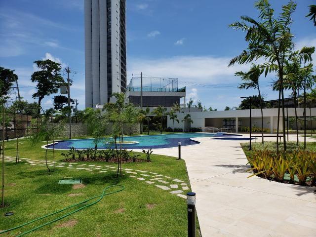 CAC- O Melhor De Recife ! * - Foto 17