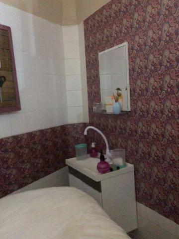 Aluga-se sala para massagem - Foto 4