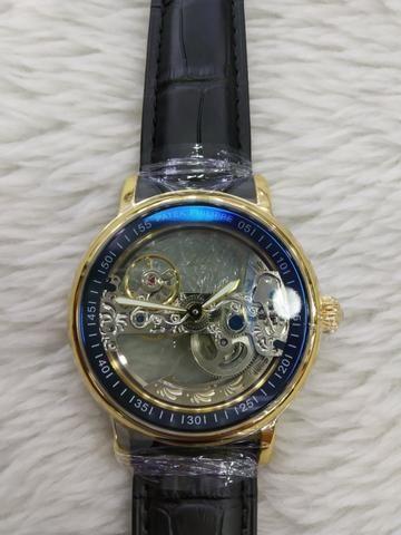 Relógio Patek Philippe - Foto 4