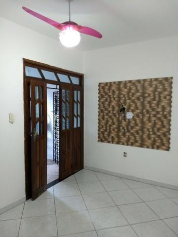 Casa Liberdade - Foto 7