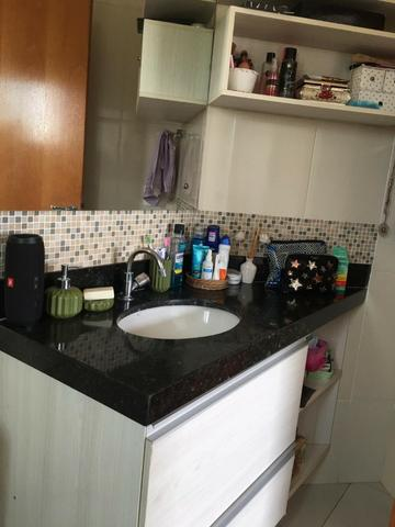 Casa no Condomínio Village Joia em Timon 4 suítes - Foto 6