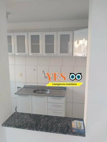 Yes Imob - Apartamento 2/4 - Papa - Foto 12