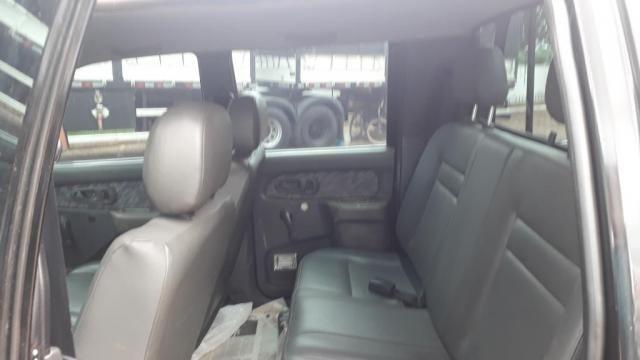 Mitsubishi L200 GL 2.5 4X4 - Foto 8